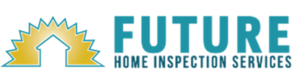 Logo futurehomeinspectiosn