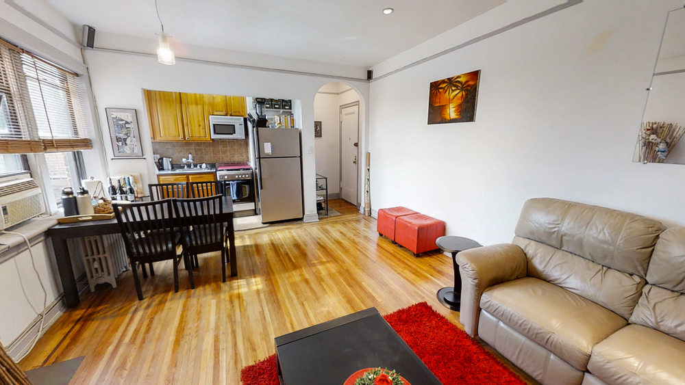 590 east 3rd 4g 10072020 140632